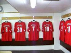 liverpool wallpaper room anfield changing room liverpool fc
