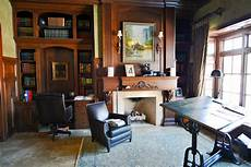 formal study traditional home office indianapolis