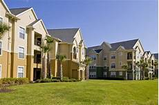Apartment Search In Florida by Venue Apartments Orlando Florida Real Apartment Search