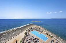 Hotel Thb Sur Mallorca Spanien Colonia Sant Jordi