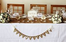 Decorations Table Top by Top Wedding Table Decorations