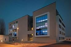 architecte la rochelle architectes la rochelle agences d architecture la
