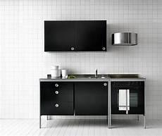 Ikea Küchen Module - modulk 252 che quot udden quot ikea k 252 chenmodul k 252 che udden ikea