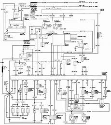 98 ford expedition starter wiring diagram 98 lincoln navigator wiring diagram wiring diagram networks