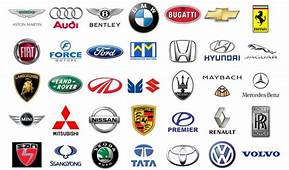 Indian Auto Industry Clocks A Positive Growth Of 54