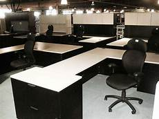 home office furniture edmonton new used office furniture in edmonton gd liquidators
