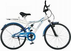 atlas galaxy shox 26 2014 cycle best price