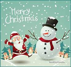 60 best christmas happy holidays images pinterest happy holidays merry christmas and merry