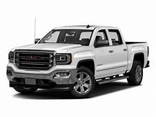 Top 5 Full Size Pickups For 2017  Movers Delivery