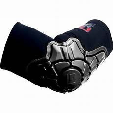 g form elbow pads baboonboards