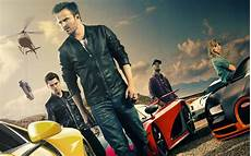 need for speed filme 3 of need for speed teaser trailer
