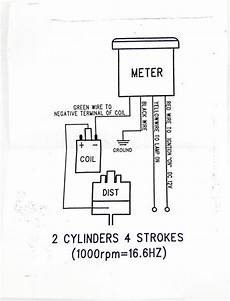1995 sportster tach wiring diagram 6 best images of harley davidson chopper wiring diagram harley sportster wiring diagram