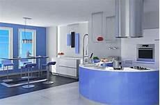 Kitchen Paint Colors Blue by Furniture Decoration Ideas Kitchen Cabinets Blue Paint