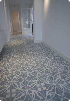 fliesen küche boden fliesen muster eingang classic tiles renovieren ausbau modernisieren in 2019 tile floor