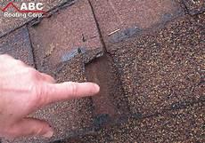 Choosing Between Roof Repair Or Replacement
