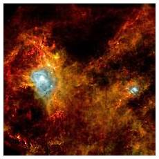 star formation wikipedia