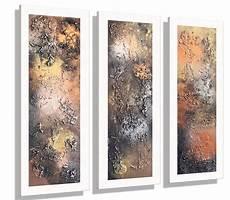 bilder auf keilrahmen kaufen handgemalte acrylgem 228 lde auf leinwand kaufen atelier mk1
