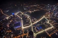 grand prix de singapour singapore f1 formula 1 race singapore grand prix