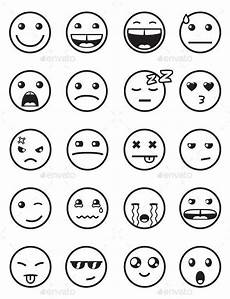 Emoji Malvorlagen Edit Emoji Malvorlagen Edit Aiquruguay
