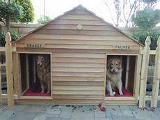 duplex dog house plans goliath dog house custom cedar dog house for 200 lb
