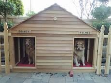 duplex dog house plans goliath dog house custom cedar dog house for 200 lb