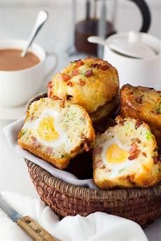 low carb rezepte frühstück 19 leckere mahlzeiten mit viel protein die du