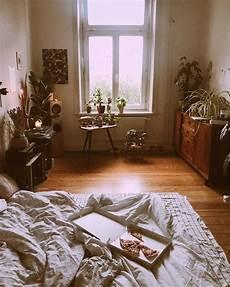 unsere schöne gemeinsame wohnung happylife wohnung einrichten schlafzimmer ideen y vintage