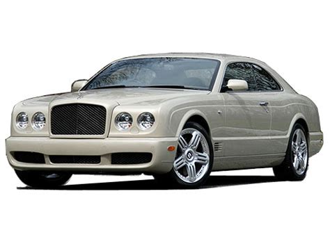 New Bentley Car Price In India