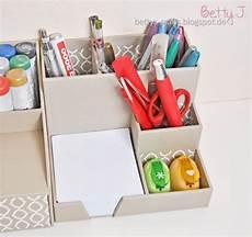 Schreibtisch Organizer Selber Bauen Haus Design Ideen