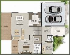 sloping hill house plans sloping hill house plans find home plans blueprints