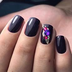 nail art 3167 best nail art designs gallery