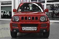 suzuki jimny cabrio club rock am ring hardtop neue