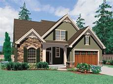 narrow house plans with front garage narrow lot house plans front garage imgkid house plans