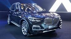 All New 2019 Bmw X5 Now Available In Ph For P5 99 M