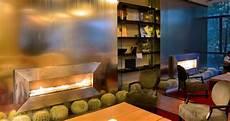 hotel euroterme bagno di romagna last minute r 242 seo euroterme picture of roseo euroterme bagno di