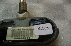 tire pressure monitoring 1990 mercedes benz s class regenerative braking mercedes benz c class smart tire pressure monitor sensor tpms 0035400217 oem oe la global parts