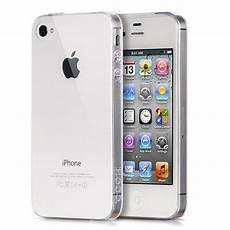 portefeuille clear for iphone 4 s 4s