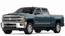 2019 silverado hd 2019 chevy silverado 2500hd carl black chevrolet buick