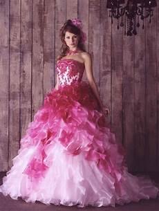 Pink Wedding Dress i wedding dress pink wedding dress