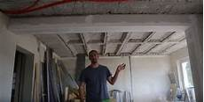Wanddurchbruch Oder Wand Entfernen Heimwerker Tipps