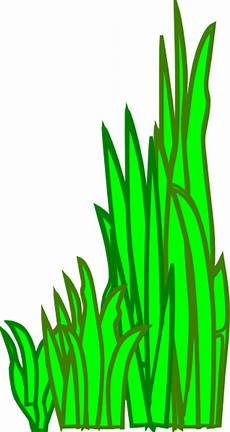 Free Rumput Animasi Free Clip Free Clip