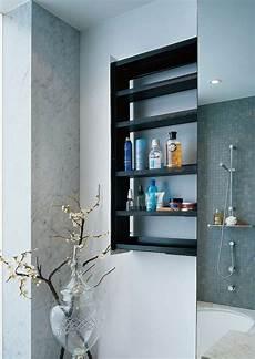 Small Bathroom Wall Storage Unit by Bathroom Wall Shelves Sliding Bathroom Storage Unit
