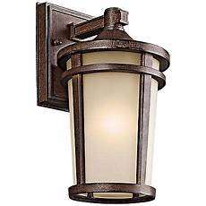 country cottage white outdoor motion sensor wall light h6923 lsplus com