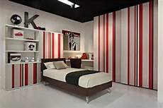 Bedroom Ideas Boys by 18 Cool Boys Bedroom Ideas