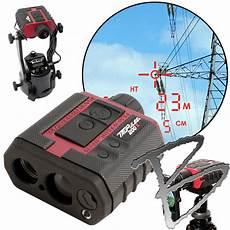 laser rangefinder trupulse 360 r