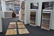 laminat dortmund parkett laminat vinylboden ausstellung in dortmund