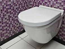 prix d un toilette prix de pose d un wc suspendu sanitaire wc suspendu