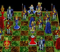Image result for Play Battle Chess