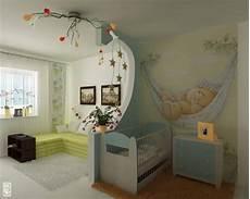 Kinderzimmer Jungen Ideen - kinderzimmer ideen f 220 r jungs nxsone45