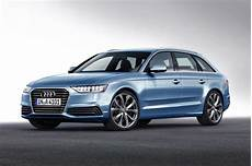 Neuer Audi A4 Ab 2015